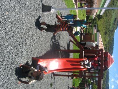Julio De 2010 (17)
