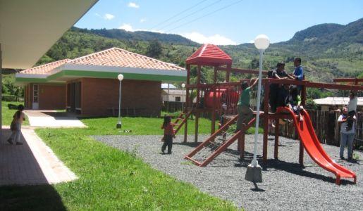 Julio De 2010 (29)