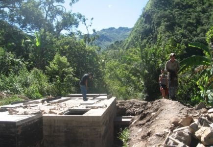Pozo Septico (2)-Coquiyo