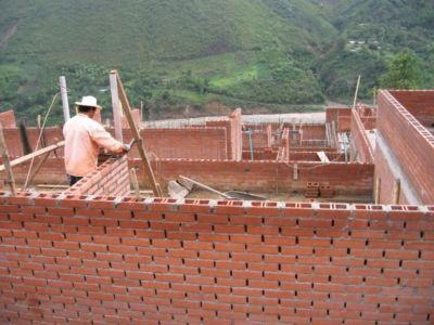 Proyecto Las Americas