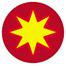 Nasakiwe-icono