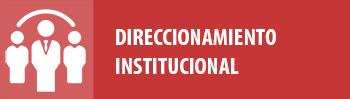Direccionamiento Institucional