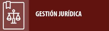 Gestión Jurídica