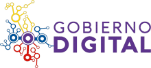 Logo Gobierno en línea