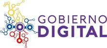 Logo Gobierno en línea