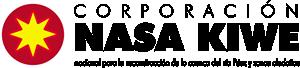 Corporación Nasa Kiwe Nacional