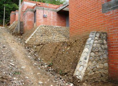 Proyecto Las Américas, Octubre de 2012