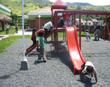 Julio De 2010 (14)