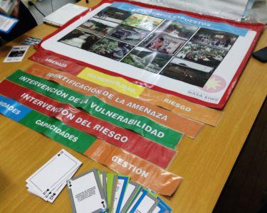 Materiales-pedagogicos-para-la-gestion-social-3