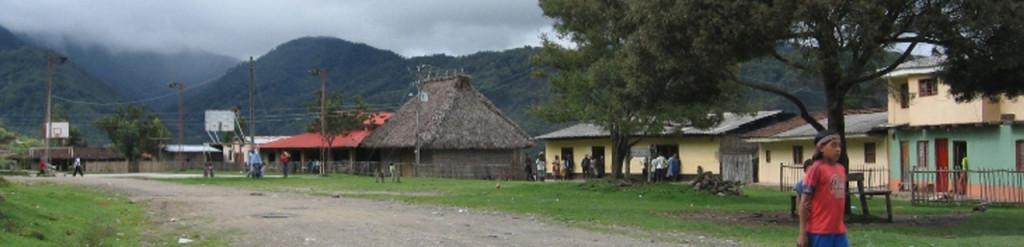 Banner Misión Nasa Kiwe