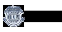 Logo Unidad Nacional de Protección