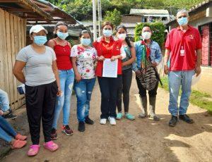 Veedurías ciudadanas en el Cauca